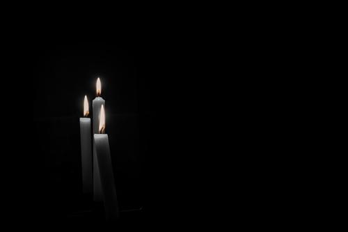 L'Unione Montana del Cusio e del Mottarone promuove una raccolta fondi a favore dei familiari delle vittime della funivia del Mottarone