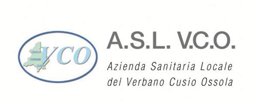 Da ASL VCO tre presidi protetti per gestire l'emergenza Coronavirus